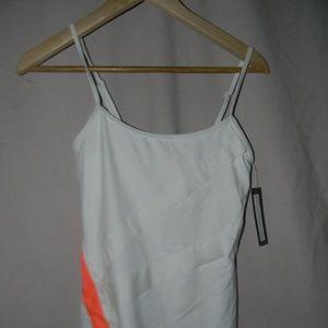 Splits59  Bodywear cami